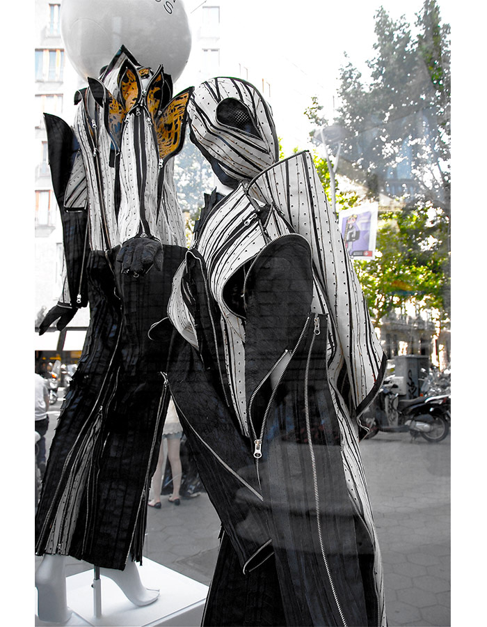 2012 Mythology of Morphosis _Look_015